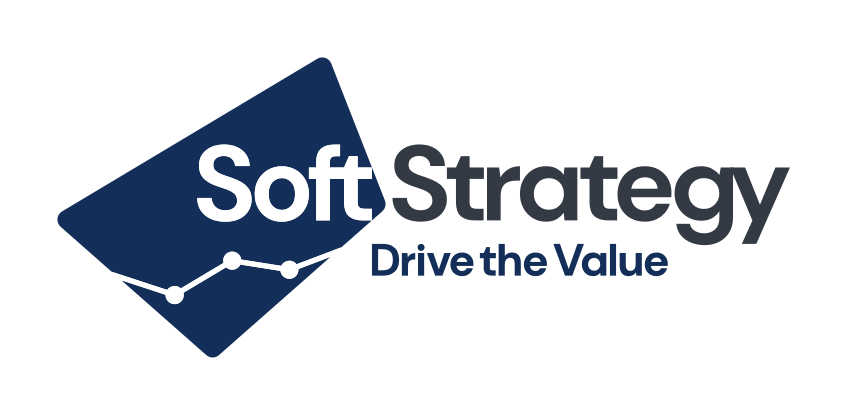 Soft Strategy