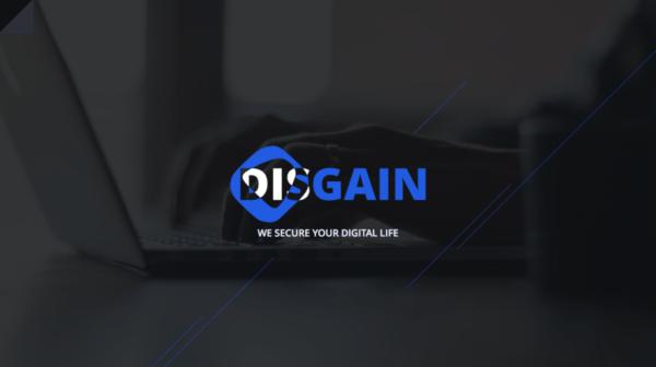 DisGain trionfa al Lean Startup Program, Soft Strategy festeggia con loro.