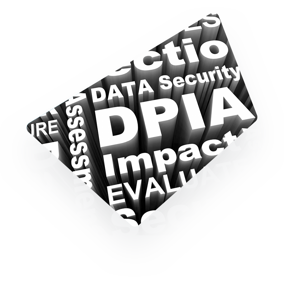 GDPR e Security & Privacy Assessment - Foto