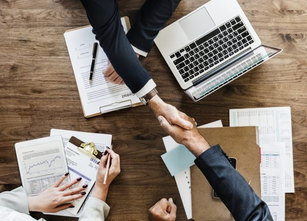 Nuovo AD per InnovatesApp, società del Gruppo Soft Strategy