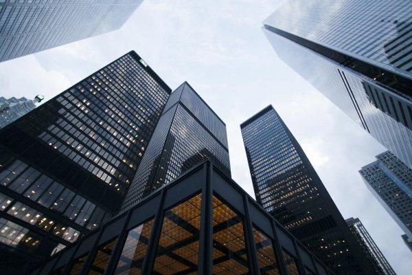 Imprese in crescita: nell'ICT +60% in un anno