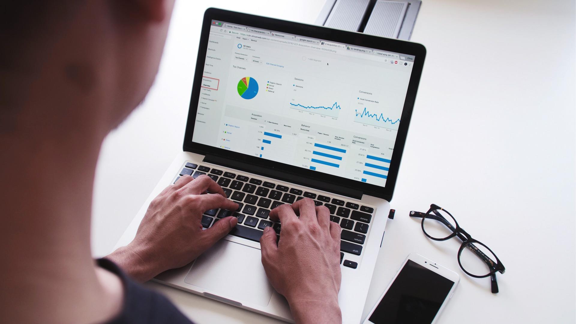 Customer Identity Monetization: Soft Strategy in partnership con Auth0
