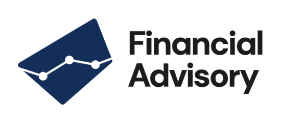FINANCIAL ADVISORY - Foto