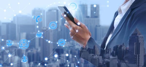 Program Management for a New Digital Solution